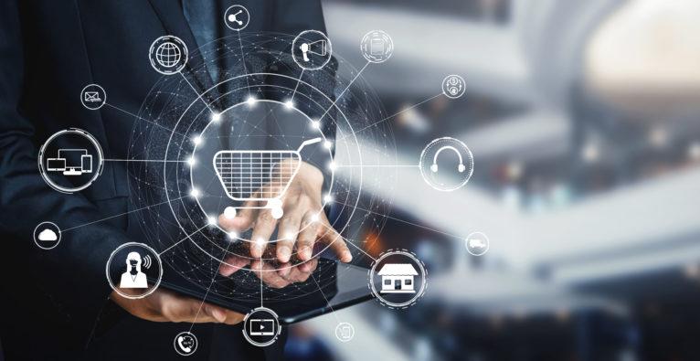 Online-Shop & Website - Förderungen für E-Commerce und externe IT-Dienstleistungen in Österreich
