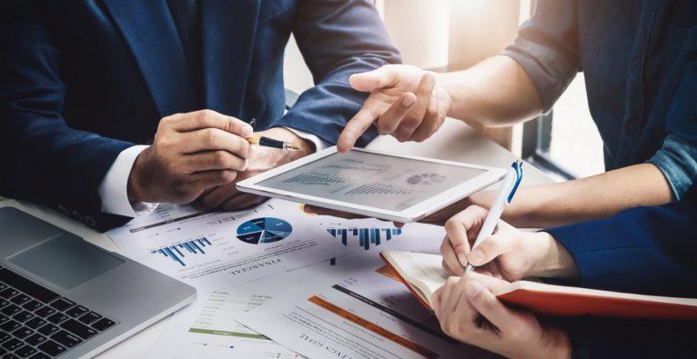 Online-Rechner zur Startup-Bewertung - Nach welchen Kriterien VCs in Blockchain-Startups investieren