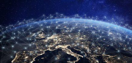 Quantentechnologie: Europa wittert eine Chance im globalen Wettlauf