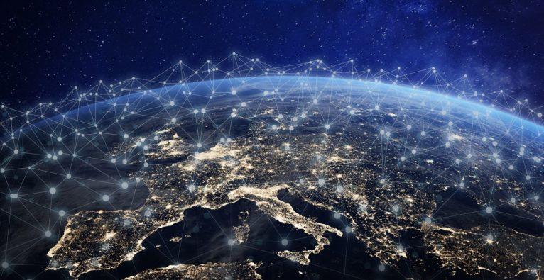 Quantentechnologie: Größte Chance für Europa
