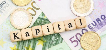 Startup-Finanzierung einfach erklärt: Die wichtigsten Begriffe
