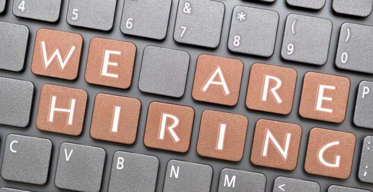 Was Fachkräfte wollen - 5 Punkte, die Mitarbeitern wichtig sind - war for talents