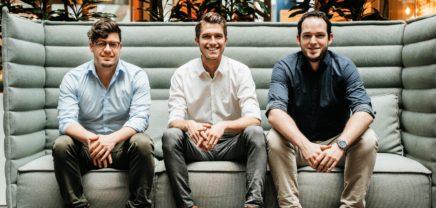 Wiener Startup zerolens erhält für virtuelles Fotostudio 235.000 Euro Investment