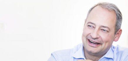 """EU-Wahl: Andreas Schieder gegen """"Manipulation kognitiver Fähigkeiten von Menschen"""""""