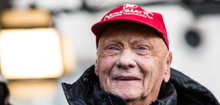 Was Entrepreneure von Niki Lauda lernen können – in 9 Zitaten