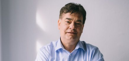 EU-Wahl: Werner Kogler fordert dauerhaftes Verbot des Klonens in der EU
