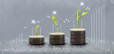 Österreich bei Funding von Growth-Stage-Startups nur auf Platz 15