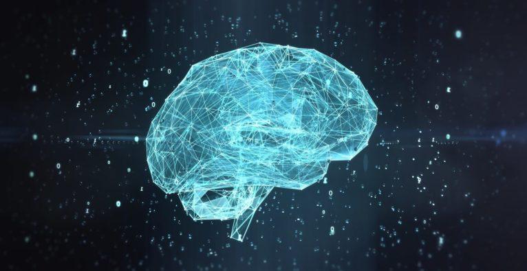 AI Künstliche Intelligenz KI