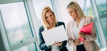 Österreich unter den Top 3 der beliebtesten Arbeitsorte für digitale Fachkräfte aus CEE