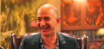 Amazon Business: US-Riese will nun auch den B2B-Handel erobern