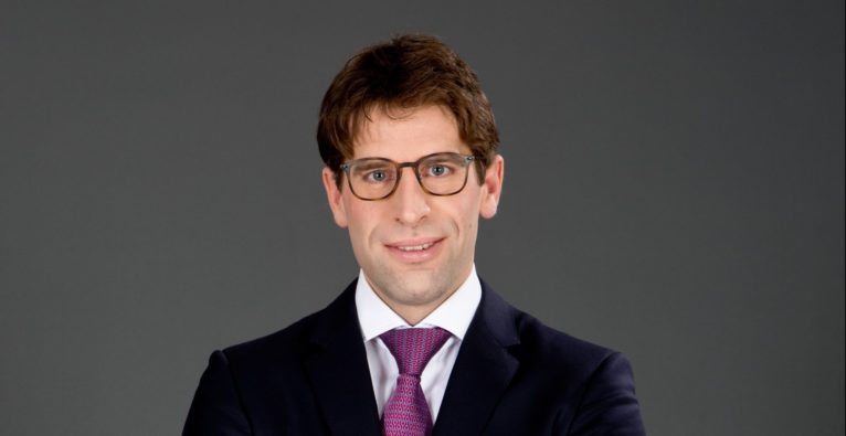 DLA Piper: Johannes Kautz gibt Rechtstipps für den Aufbau des Startups - relevante Gesetze und Regelungen