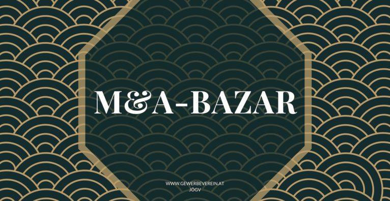 M&A-Bazar