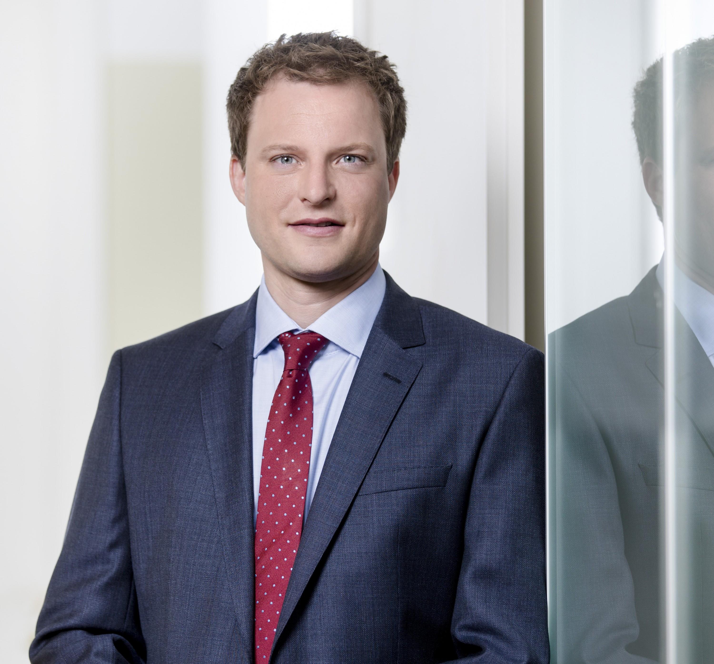 Stadler Völkel Rechtsanwälte - Blockchain, STO, Esports