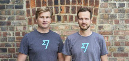 TransferWise: FinTech-Anteile wechseln für 292 Mio. US-Dollar Besitzer