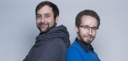 Techno-Z Salzburg als Hub für Spieleentwickler und Gamification