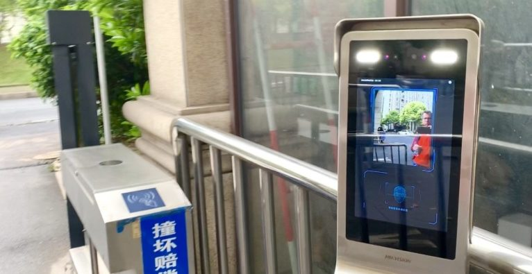 China: Das neue Land der unbegrenzten Möglichkeiten