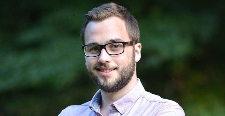 Value Blueprints - 3 Schritte zur abschätzung des Risikos beim Gründen von Alex Schuh