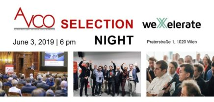 AVCO Selection Night