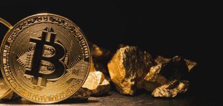 Bitcoin rutscht unter die 10.000-US-Dollar-Marke