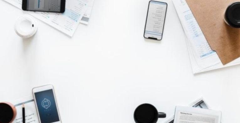 Business Breakfast by ECOVIS - Wandeldarlehen bei Startups im Bilanzsteuerrecht