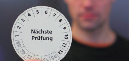 """Deutschland: Aufregung um """"DIN-Norm für Startups"""""""