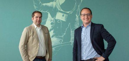 weXelerate: Zweiter Standort in Dornbirn, Lifshitz neuer Co-Geschäftsführer