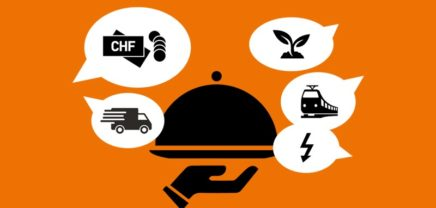 LF35: Service Public im Spannungsfeld von Wirtschaft, Staat und Nachhaltigkeit