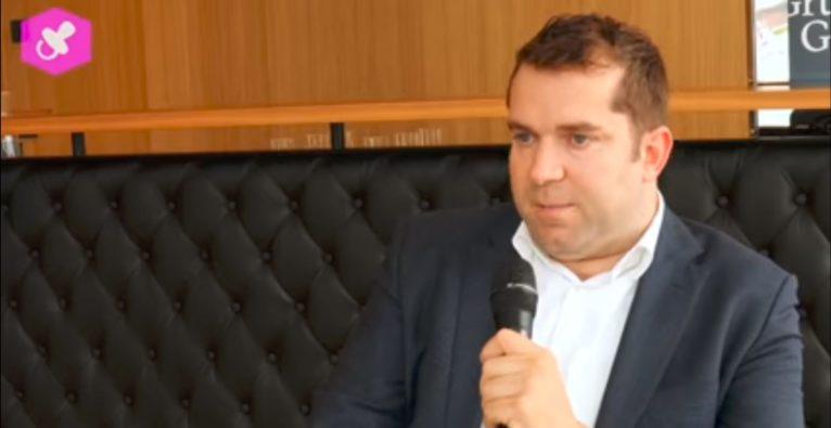 weXelerate eröffnet neuen Standort in Dornbirn