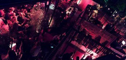 Startupgeflüster: Per Party-Pitch in den deutschen Markt einsteigen