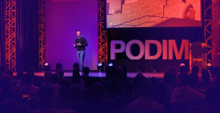 PODIM Conference 2019