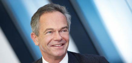 Erste Group nun mehr wert als größte deutsche Bank
