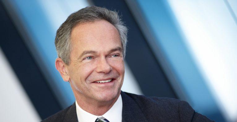 Erste Group überholt Deutsche Bank bei Marktkapitalisierung dank CEE-Strategie