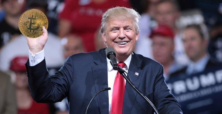 US-Zölle, Trump, Donald Trump, Startups, Tractive, Sunnybag, Getbyrd, Logsta, Österreich, China, Japan, EU
