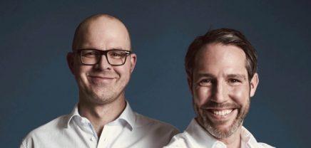 42CAP: Neuer 50 Mio. Euro-Fonds von Adverity- und Mostly AI-Investor