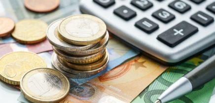 Gehalt-Studie: So viel verdienen Fach- und Führungskräfte in Österreich