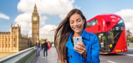 Inklusive Apple Pay: Drei startet Partnerschaft mit FinTech Revolut