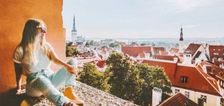 Was hinter Estlands AI-Masterplan steckt