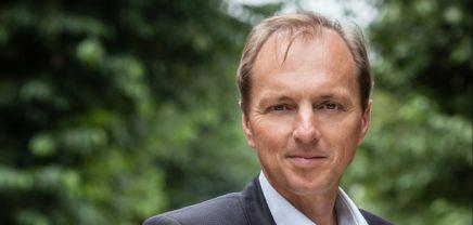 Wiener Docu Tools eröffnet zwei Standorte in Deutschland