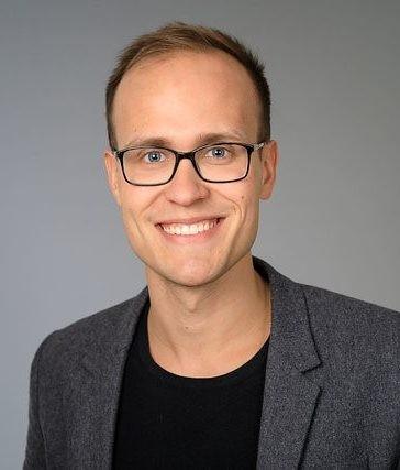 Estland, AI, Ott Velsberg, Digital, Kratt, Kratt Strategy