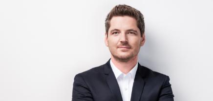 """Leodinger Startup """"Smint.io"""" erhält sechsstelliges Investment"""