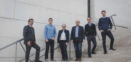 BAWAG P.S.K. kauft 49 Prozent des Wiener FinTech-Startups Finventum