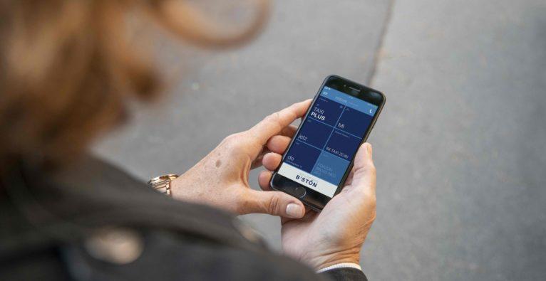Taxi 31300: TaxiPlus-App auf Wienerisch als PR-Gag im Kampf um die Uber-Kunden