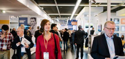 Waytation: Millioneninvestment und Großaufträge für Wiener IoT-Startup