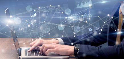 """""""Digital Innovation Hubs"""" für KMU trotz Regierungsende auf Schiene"""