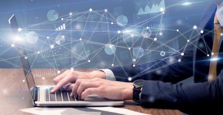 Digital Innovation Hubs trotz Regierungsende auf Schiene