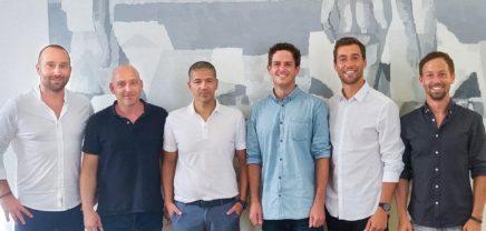 Millioneninvestment: karriere.at kauft Mehrheit von HR-Startup hokify