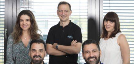 PayU übernimmt türkisches FinTech iyzico und Speedinvest-Beteiligung