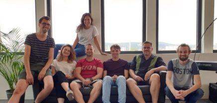 """Mikme Pocket: Kickstarter-Ziel mit """"Pivot-Produkt"""" nach 5 Stunden erreicht"""