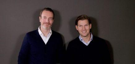 Ranking der 100 reichsten Österreicher: N26-Gründer sind reicher als Hermann Hauser
