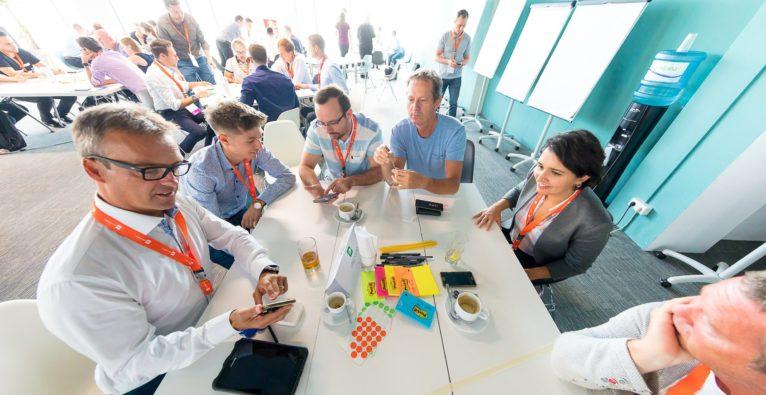 Wien Energie: 4 große Herausforderungen in der Energiebranche